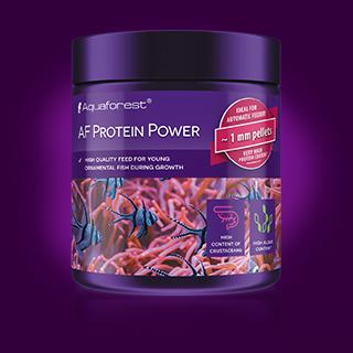 AF_Protein-Power_Soon.png