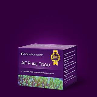 AF_Pure-Food.png