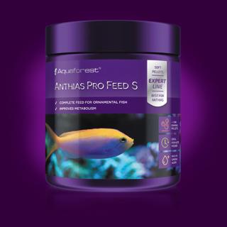 Anthias-Pro-Feed_S.png