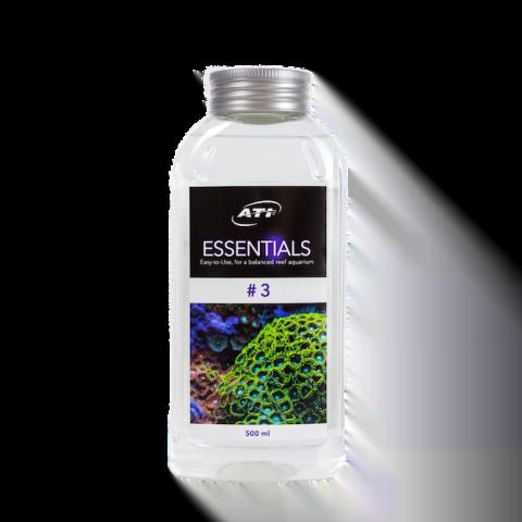 essentials-500ml-loesung-3-480x480.png
