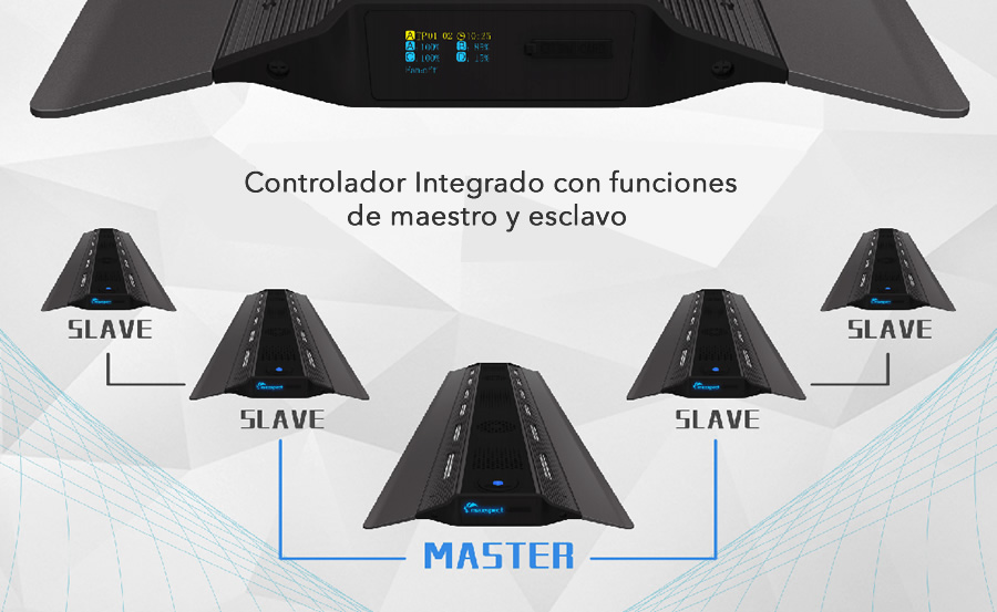 gen-master-slave.jpg