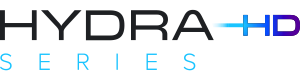 logo_hydrahd_series-e1521550272714.png