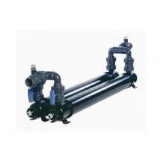 deltec-t5-uv-sterilizers-2x80w-for-aquarium-up-to-7200l-228x228.jpg