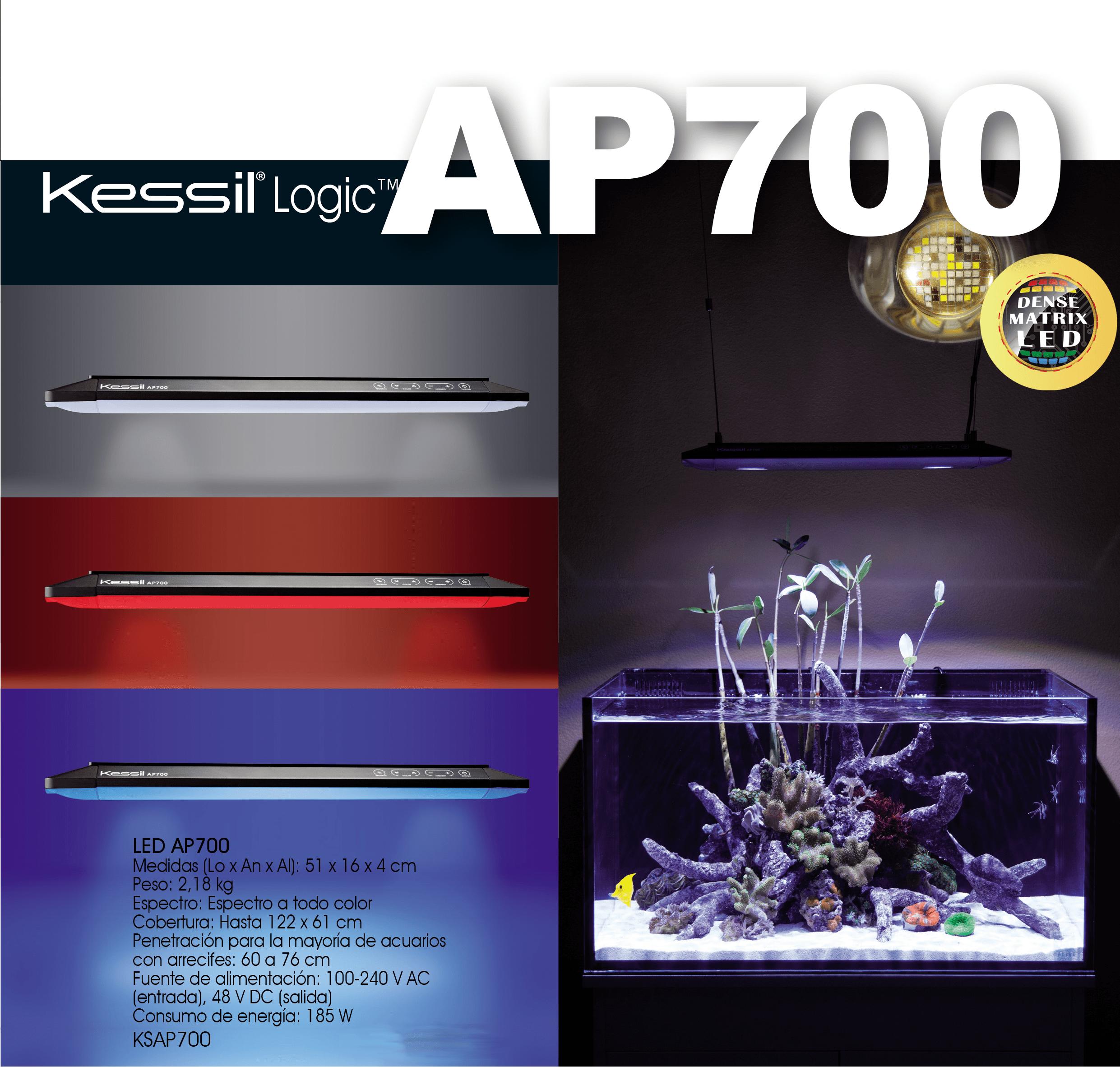 AP700-.png
