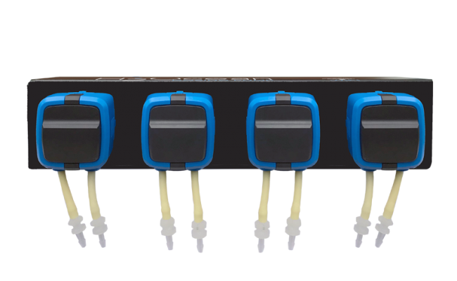 Dosing-Pump-Standard.png