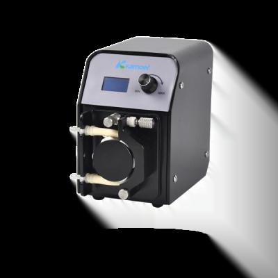 FX-STP-600px.png
