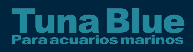 Tuna-Blue.png