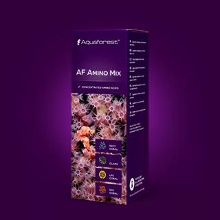 AF-Amino-Mix.png