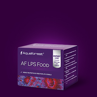 AF-LPS-Food_2.png