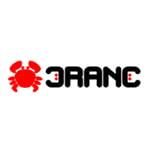 cranc.jpg