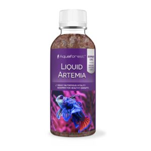 Liquid-Artemia-300x300.jpeg