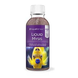 Liquid-Mysis-300x300.jpeg