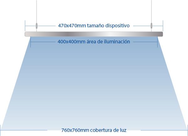 area-de-luz.jpg