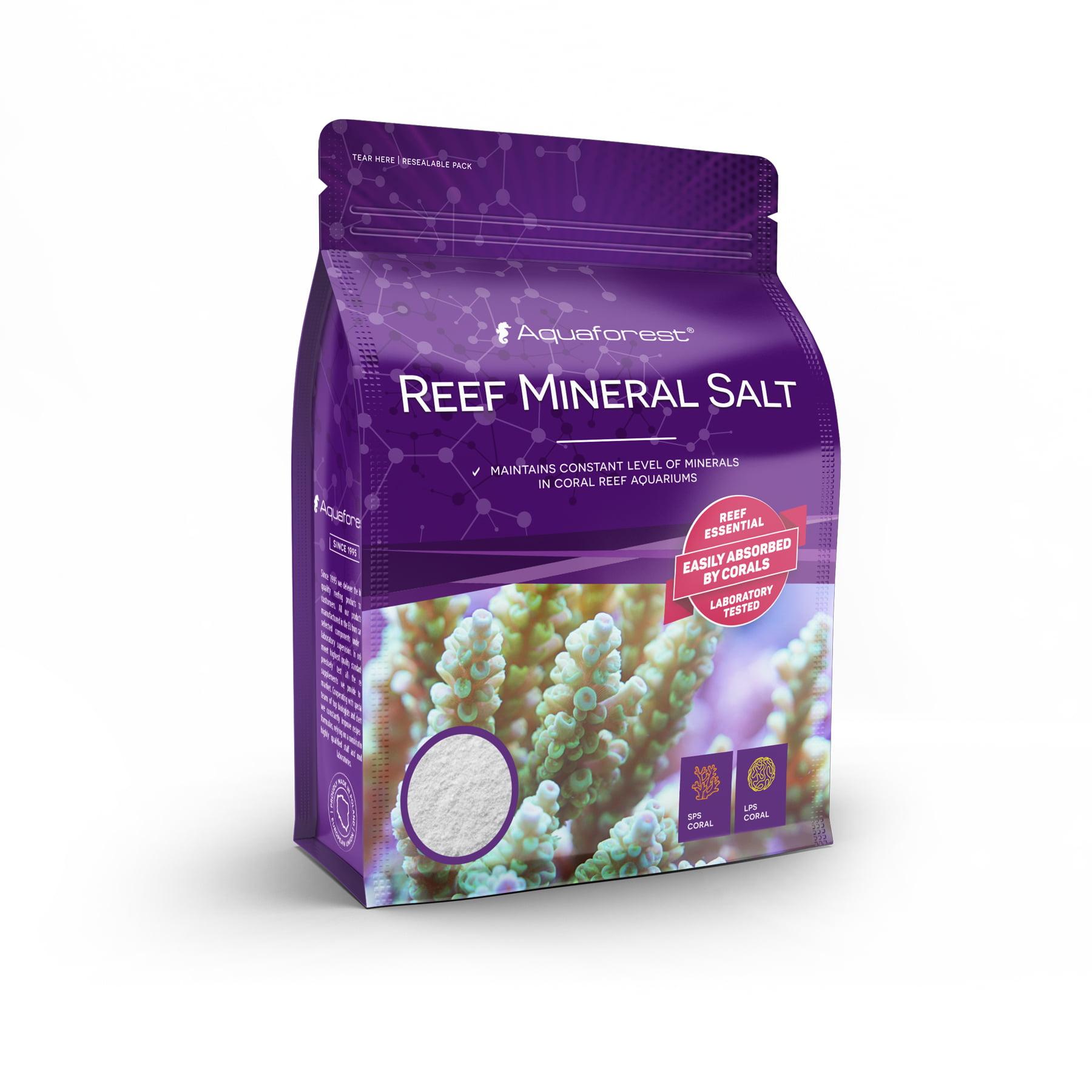 Reef-Mineral-Saltl-mockup_1-kg.jpg