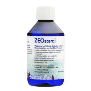 ZEOstart-300x300.jpg