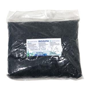 carbon-aktivo-300x300.jpg
