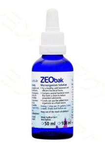 zeobak-214x300.jpg