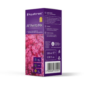 AF-Phyto-Mix_100ml-300x300.png