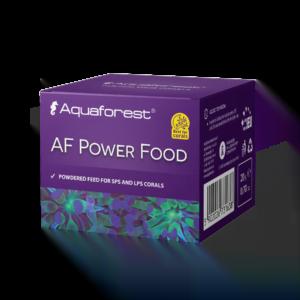 AF_Power-Food-300x300.png