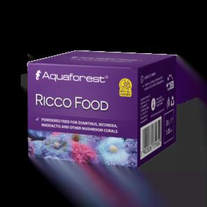 Ricco-Food-300x300.png